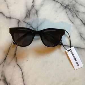 NEW Elizabeth and James Blair Sunglasses